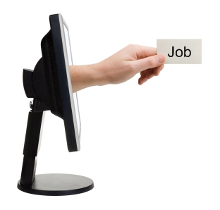 Are You Looking For A Quick Easy Jobs Online?