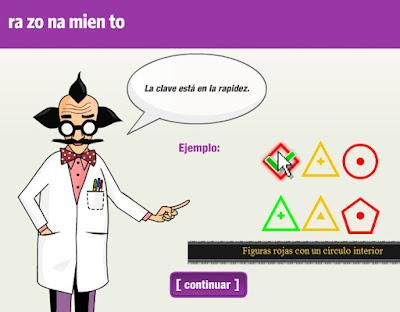 http://www.juntadeandalucia.es/averroes/centros-tic/23001263/helvia/aula/archivos/repositorio/0/41/html/web%20activa%20tu%20mente/rjuego6.swf