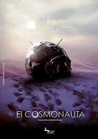 El Cosmonauta (2011)