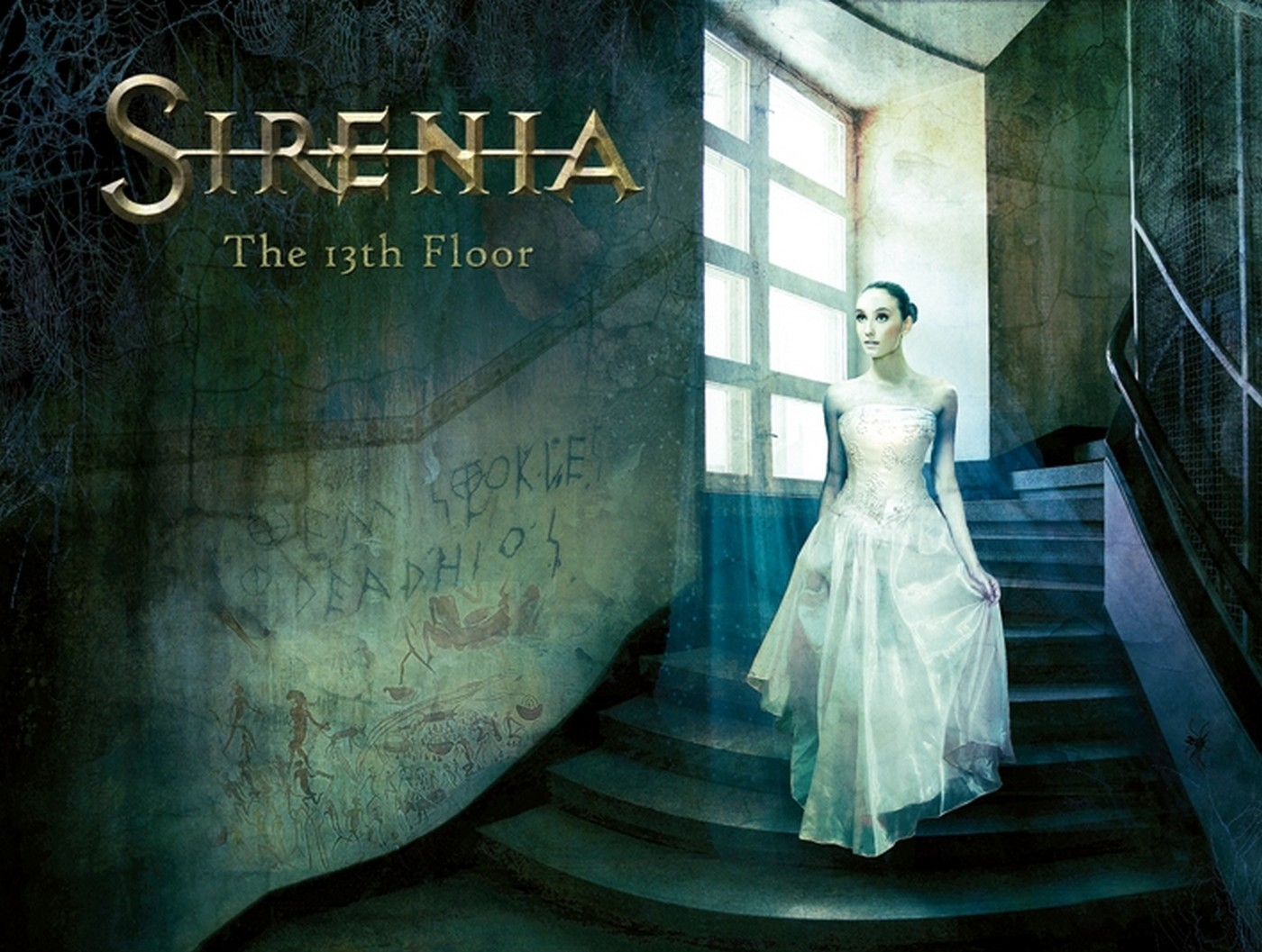http://2.bp.blogspot.com/-gXLrjU8xnQY/TkflxzrvCaI/AAAAAAAACew/qA_KLLu8sFY/s1600/Sirenia-wallpaper-sirenia-9140375-1400-1057.jpg