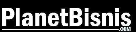PlanetBisnis   Belajar Bisnis Online, Toko Online, Investasi Dan Peluang Usaha