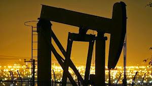 OPEP enfrenta crisis de precios con olor a complot internacional