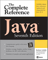 Java 7th Edition Free Book Download