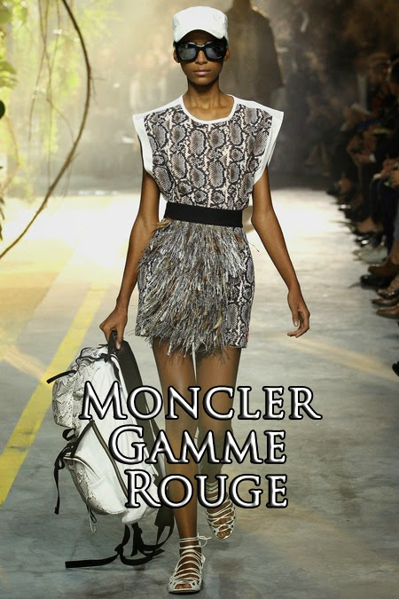 http://www.fashion-with-style.com/2013/10/moncler-gamme-rouge-springsummer-2014.html