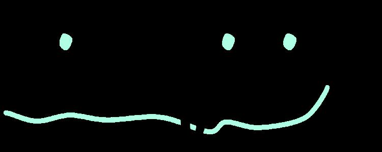 pinafili