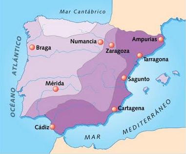 Worksheet. Jos Manuel Ros Trivio Materiales de Geografa e Historia para