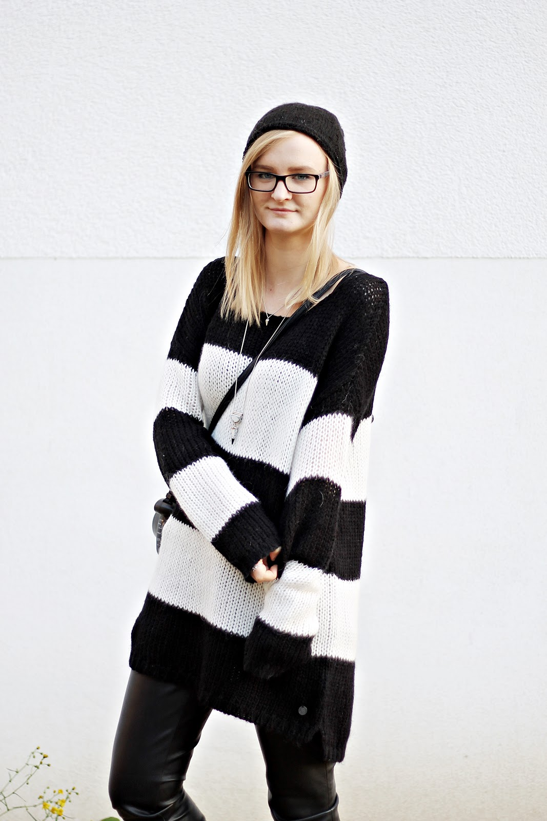 knit jumper for autumn 2015
