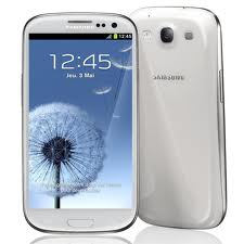 APN Settings Samsung Galaxy S3 For T-mobile US , Data apn Settings