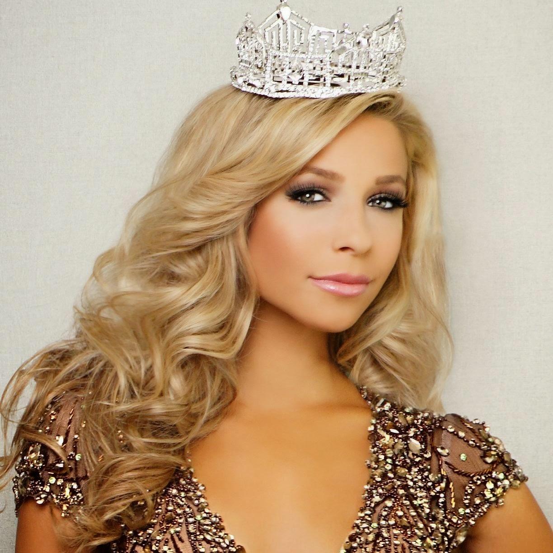 Miss Universo 2015 o Universo Dos Concursos Miss