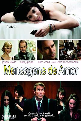 Mensagens de Amor Dublado 2011
