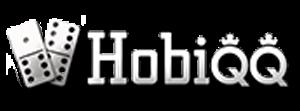 HobiQQ