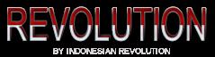 .:Revolution:.