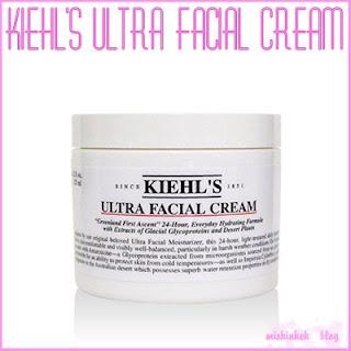 Kiehls-Ultra-Facial-Cream_favori_cilt_bakim_nemlendiricisi_blog
