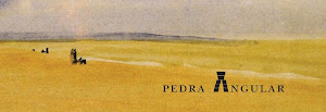 CATÁLOGO (CLICAR NA IMAGEM)