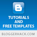 BloggerHack