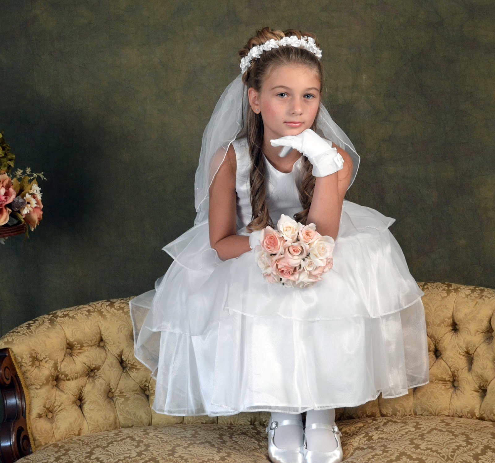 first-communion-dresses100.jpg