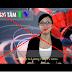 """""""LƯƠNG TÂM TV"""" CHIÊU BÀI MỚI CỦA BÈ LŨ PHẢN ĐỘNG"""