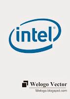 Intel Inside Logo