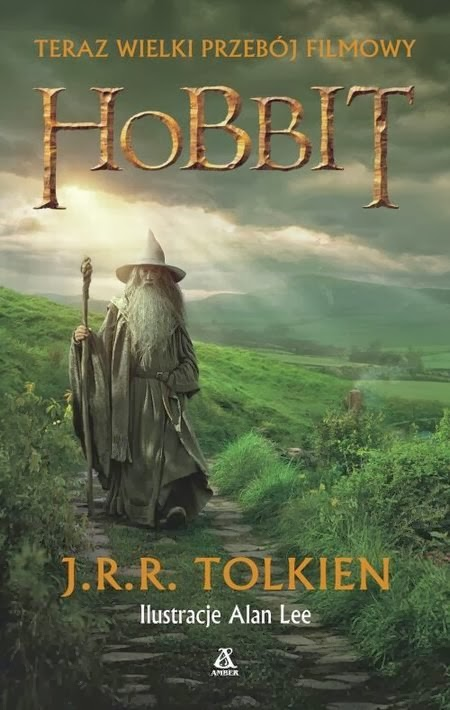 short review of j r r tolkiens the hobbit Written for jrr tolkien's own children, the hobbit has sold many millions of copies worldwide and established itself as a review: the hobbit a short rest.