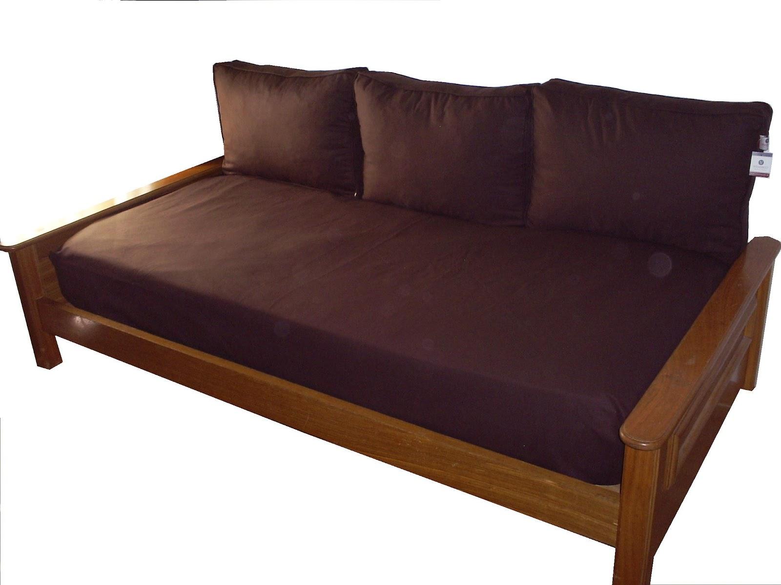 Mi casa decoracion fundas para divan - Como hacer fundas para sofas ...