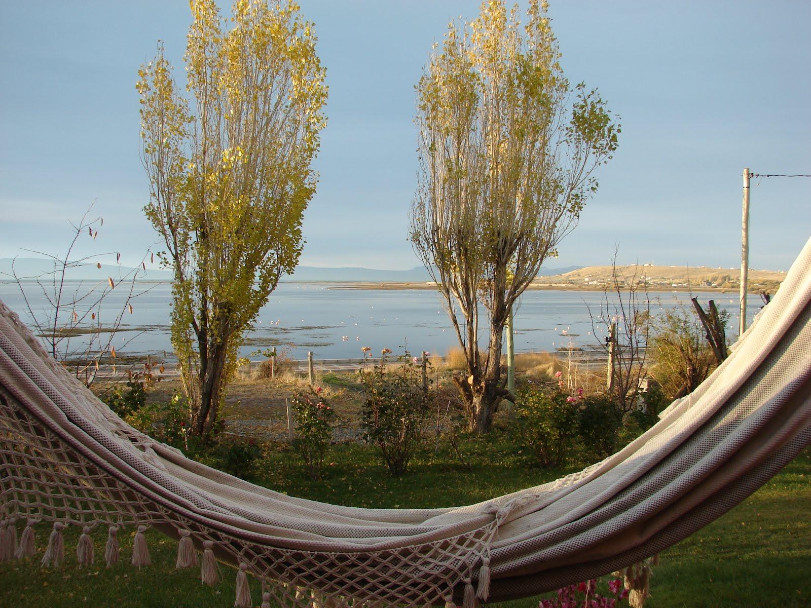 Patagonia te quiero