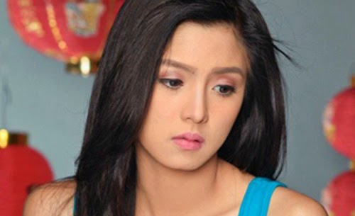 kim chiu bride for rent latest news