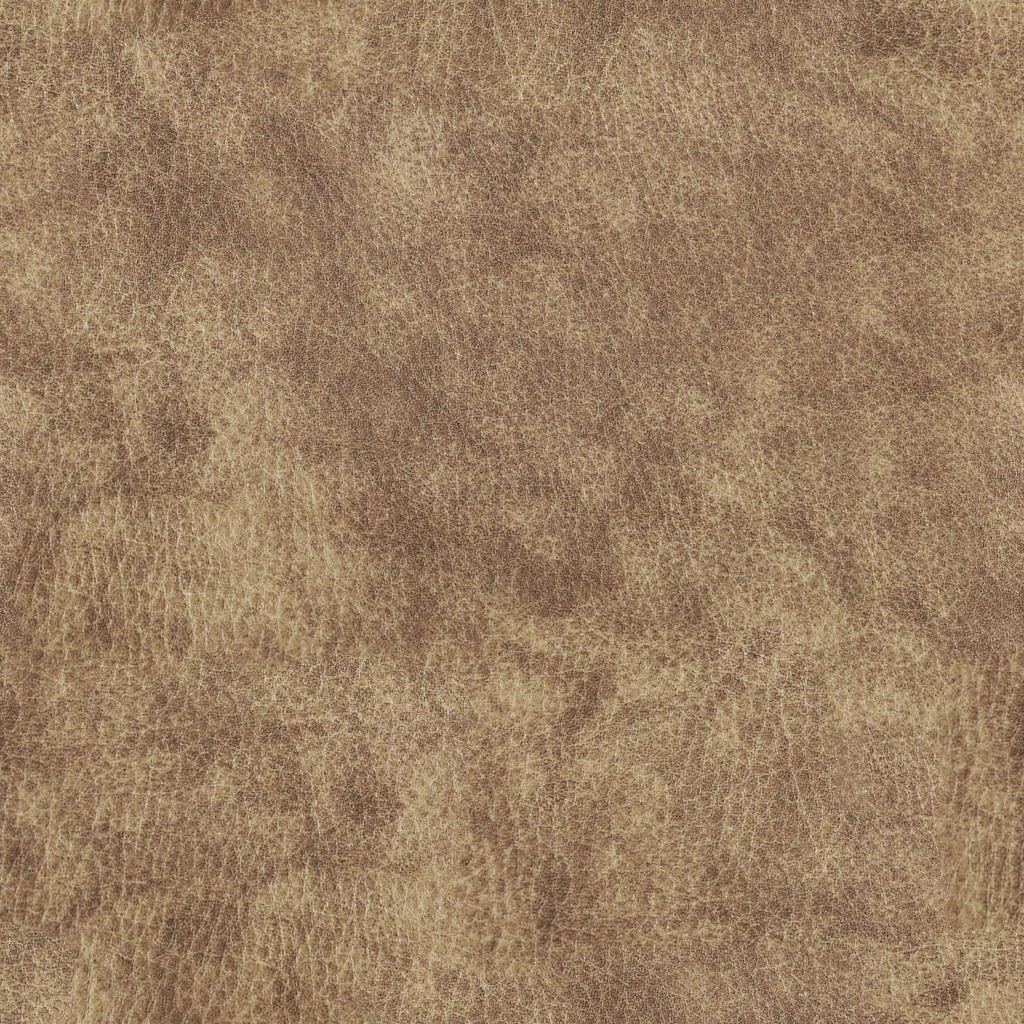 Seamless Old Brown Leather Texture + (Maps) | Texturise ...