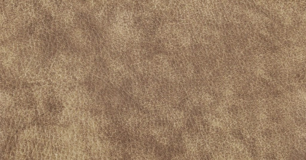Seamless white wood texture tileable fine wood zebrano sand texture - Seamless Old Brown Leather Texture Maps Texturise