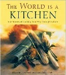 """The World is a Kitchen"""