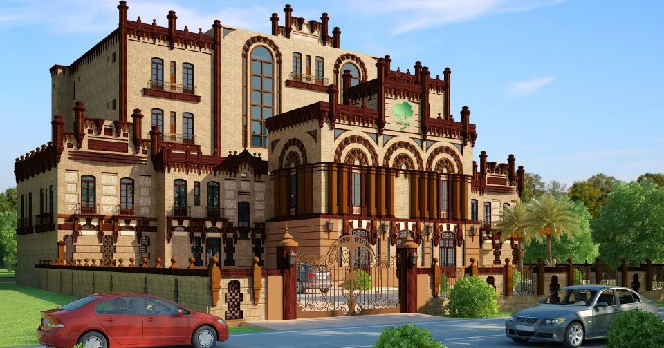 Front Elevation Marriage Hall : Casatreschic interior marriage banquet hall d front