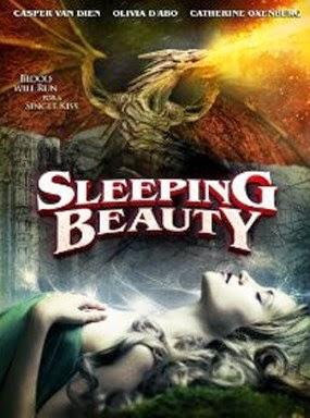Sleeping Beauty II (2014)
