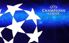 Hoy miercoles 30 de Abril ver partido noticias Chelsea vs Atlético Madrid en vivo