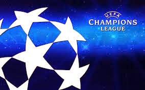 Hoy miércoles 23 de Abril ver partido noticias Bayern Munich vs Real Madrid en vivo