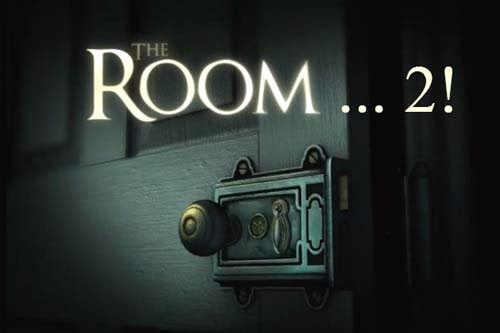 Jogo Download The Room 2 Android