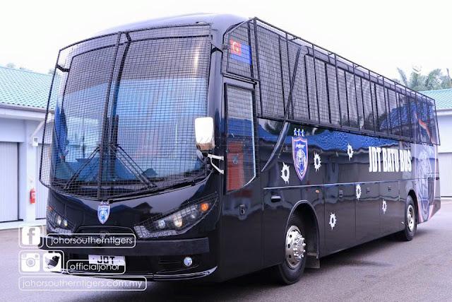 JDT Batu Bus 2