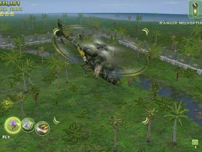 Jurassic-Park-The-Game-1.JPG
