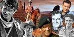 Especial John Wayne