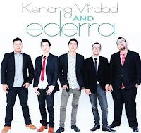 Kenang Mirdad & Ederra - Sedap Betul