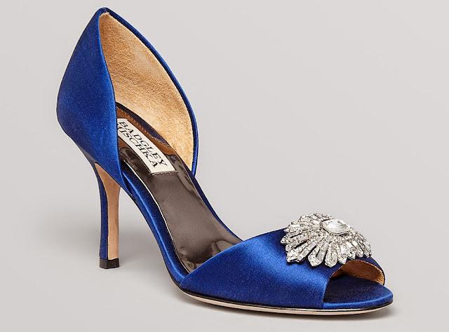 BadgleyMischka-Bodas-Elblogdepatricia-Calzado-zapatos