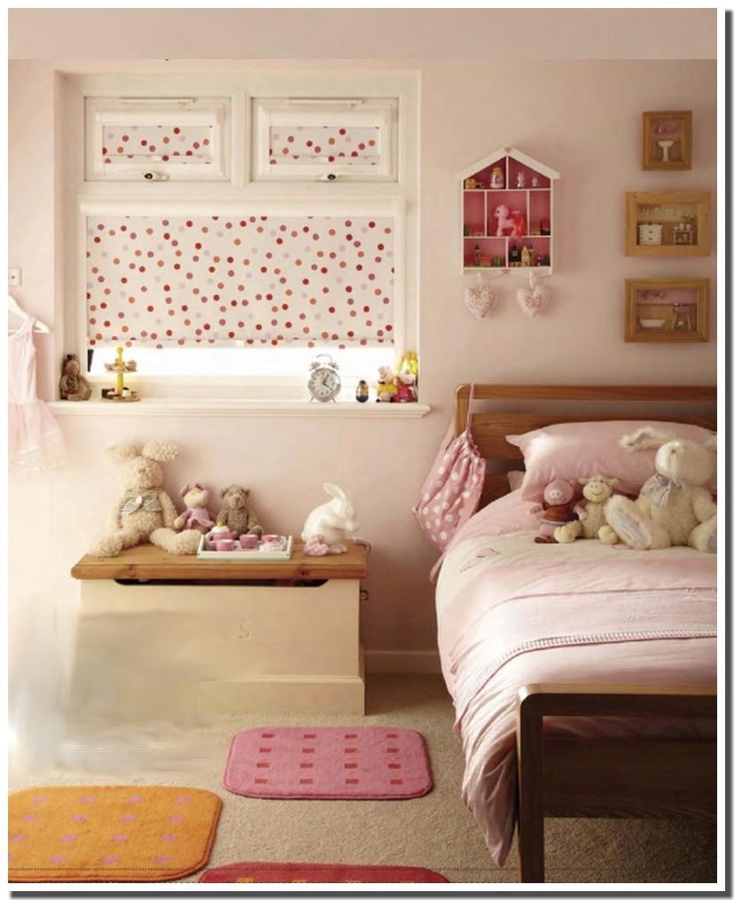 nassima home janvier 2012. Black Bedroom Furniture Sets. Home Design Ideas