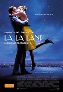La La Land (2016) SD