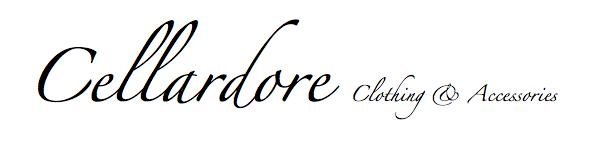 Cellardore