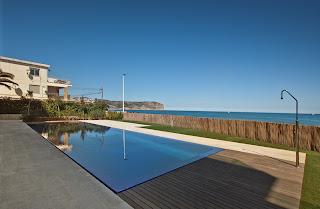 MG 8267 Pavimentos exteriores de piscinas