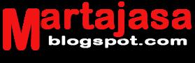 martajasa logo