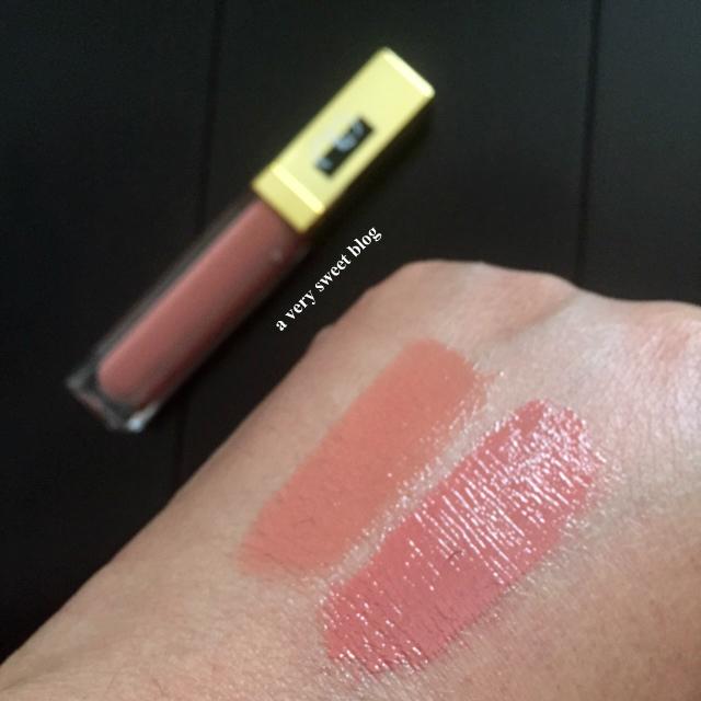 Gerard Cosmetics Buttercream Color Your Smile Lighted Lip