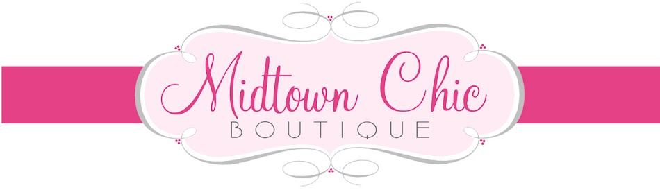 Midtown Chic Boutique