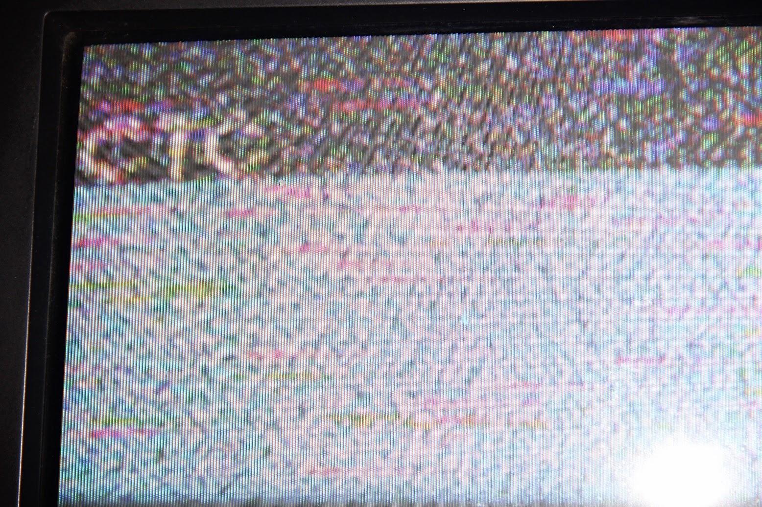 самодельные антенны для телевизора инструкция