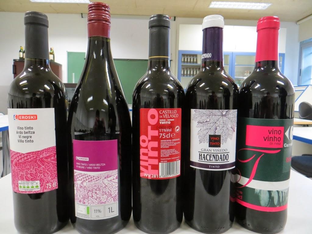 Imagen-Botellas-Vino-MDD