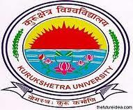Kurukshetra University Result 2013