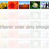 Create a CSS Image Slider with Thumbnails for Blogger